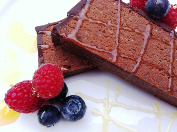 chocolate_truffle_cake