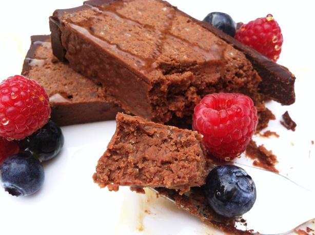chocolate_truffle_torte