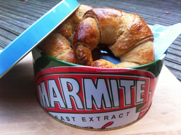 homemade_croissants