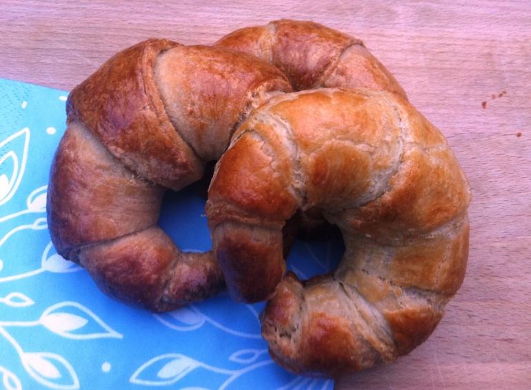 homemade_marmite_croissants