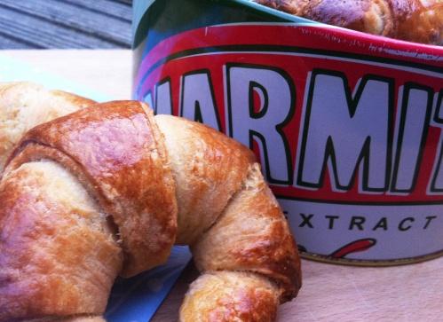 marmite_croissants