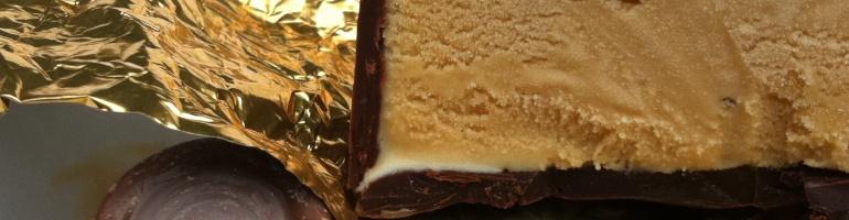salted_caramel_ice_cream