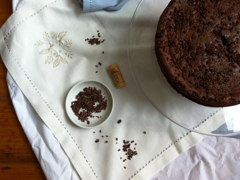 chocolate_cacao_nib_cake