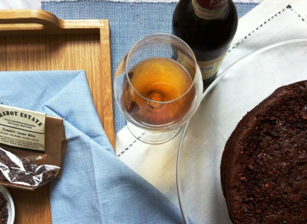 cacao_nib_cake