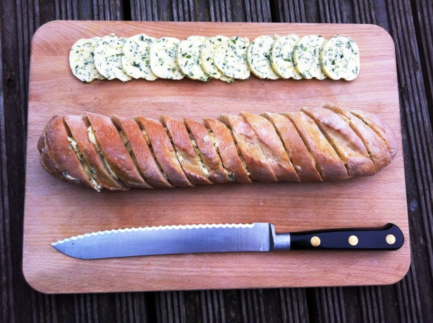 homemade_garlic_bread