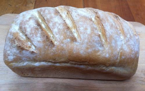 white_loaf