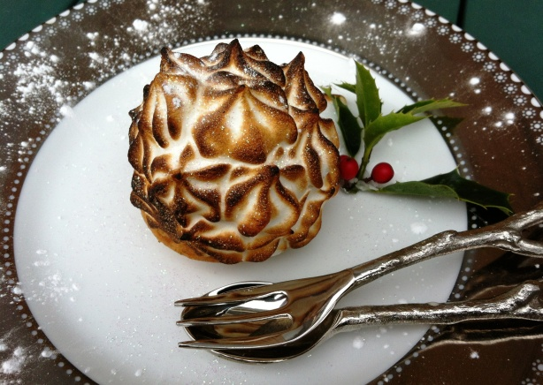 alternative_mince_pie