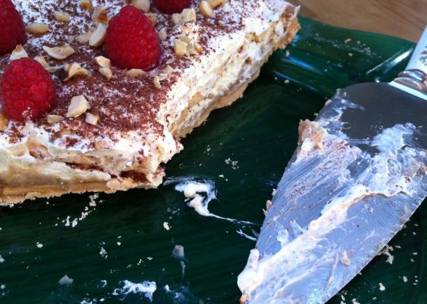 meringue_cake