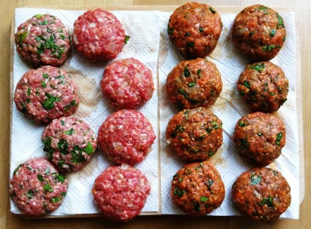 mini_hamburgers