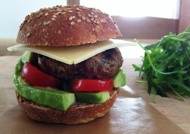mini_burger_buns