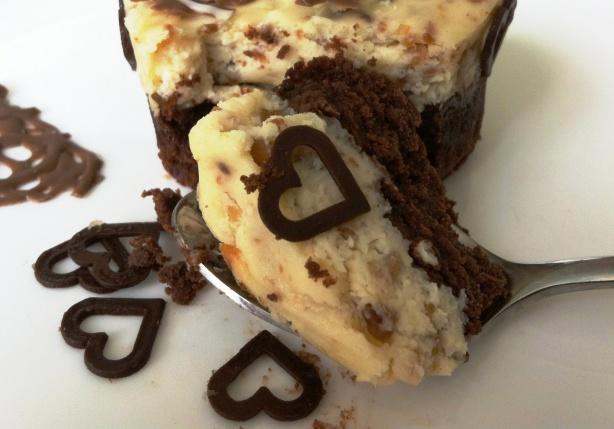 cheesecake_brownie