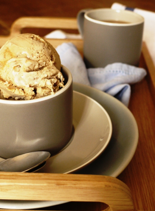 tea_ice_cream