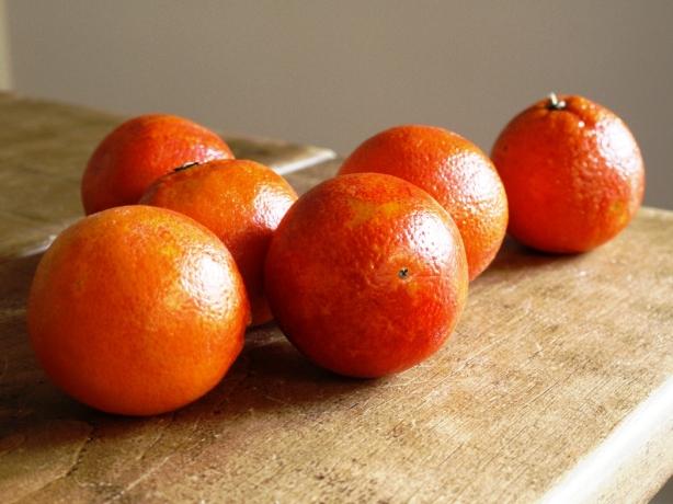 blood_orange_sorbet
