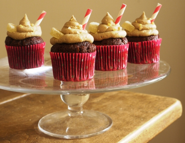 cola_cupcakes