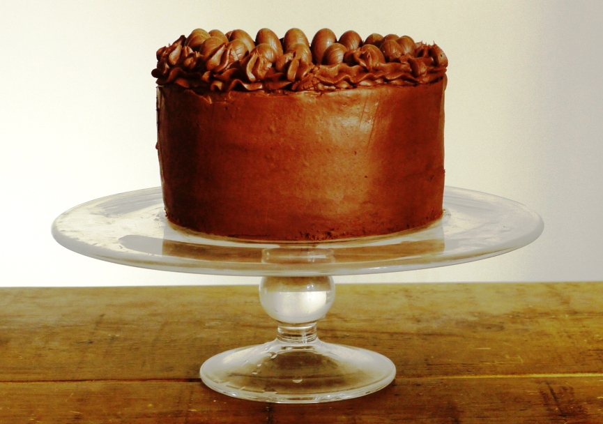 caramel_chocolate_cake
