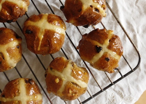 hot_cross_buns