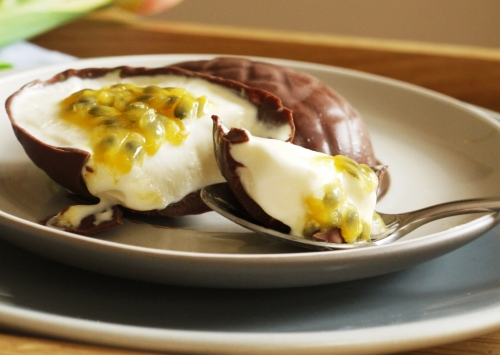 oassion_fruit_ice_cream_egg