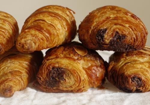 bourke_street_bakery_croissants