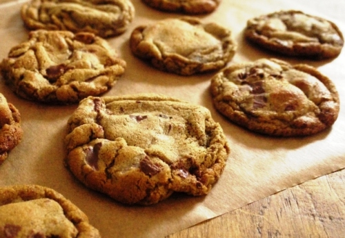 chocolate_chunk_cookies