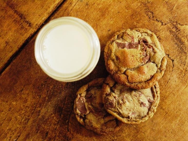 chocolate_chunk_cookies