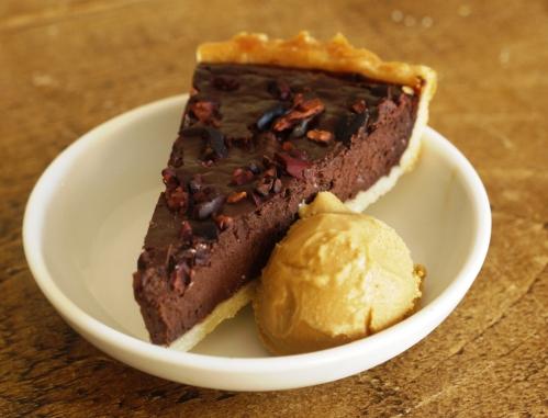chocolate_tart_salted_caramel_ice_cream