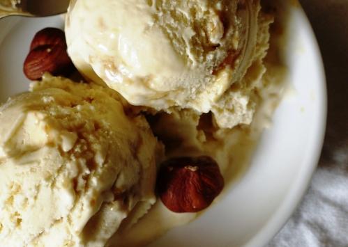praline_ice_cream