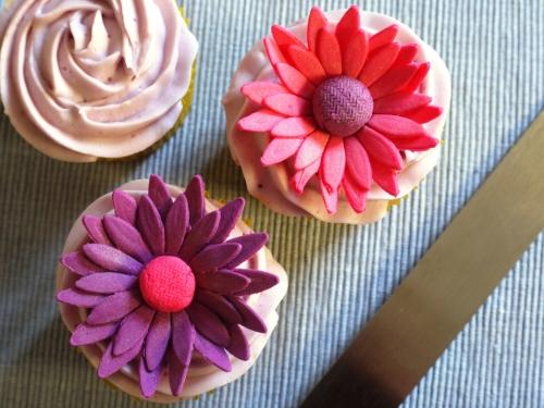 lemon_cupcakes