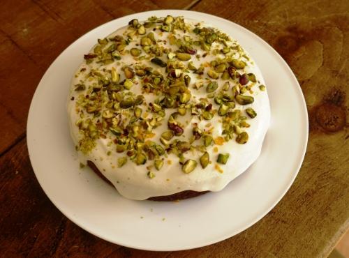 polenta_cake