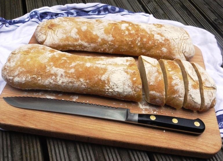 ciabatta_bread