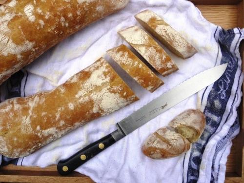 ciabatta_loaf