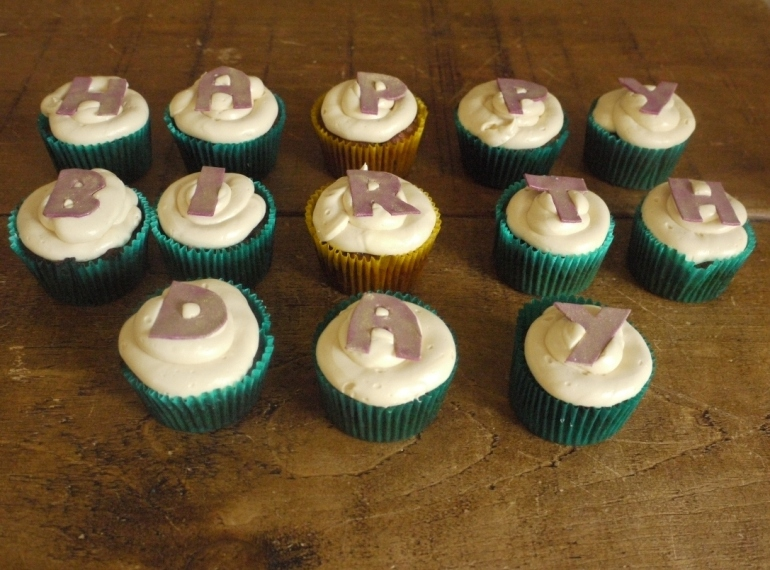 peggy porschen sticky toffee cupcakes