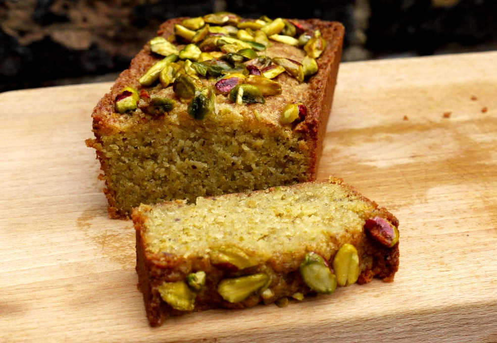 Loaf Cake Recipes Lemon: 301 Moved Permanently
